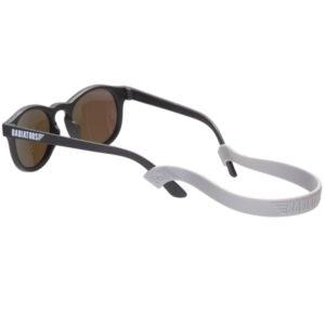 Cinta silicona gafas de sol Babiators, silicona de grado alimenticio