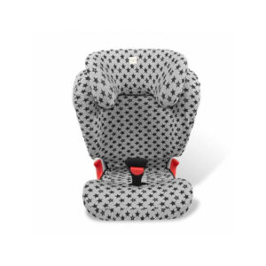 Funda para silla de coche Fundas BCN Britax Römer Kidfix II XP Sict - Amatriuska