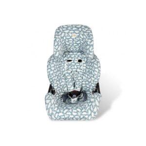 Funda para silla de coche Fundas BCN Klippan Kiss 2 Plus - Amatriuska
