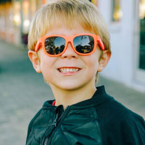 Gafas de sol Babiators Navigators, protección 100% frente a los rayos UVA y UVB - Amatriuska