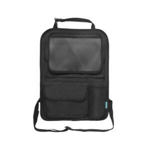 Organizador-de-asiento-con-funda-para-tablet-Apramo-universal-con-bolsillos-Amatriuska-3.jpg