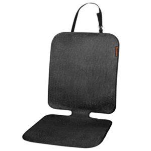 Protector de asiento PVC Immiebear, antideslizante - Amatriuska