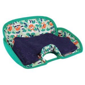 Protector de asiento Pop In, impermeable - Amatriuska
