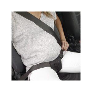cinturón de seguridad para embarazadas Jané - Amatriuska