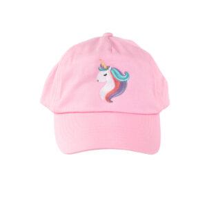 gorra-visera-rosa-unicornio