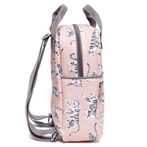 mochila-tigre-rosa-perfil-amatriuska
