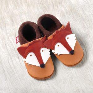 zapato-gateo-piel-zorro-amatriuska