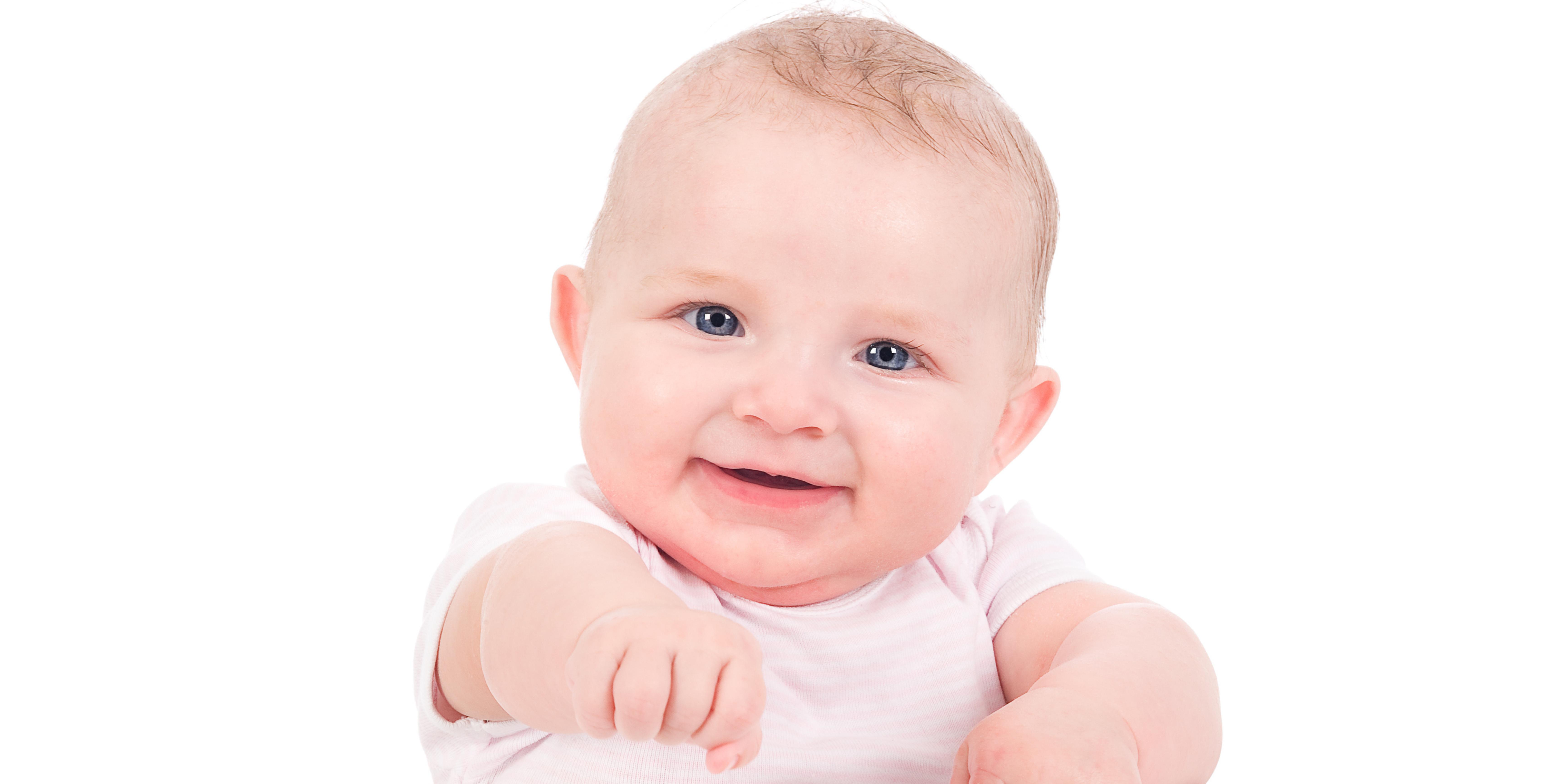 bebe-signando-amatriuska1