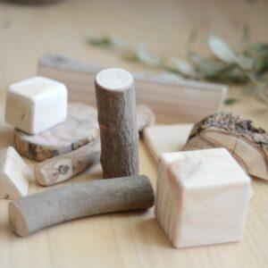 pizeas-madera-montessori-amatriuska