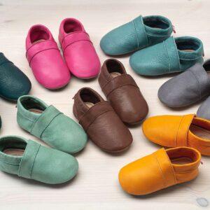 pololo-slipper-toddlers-zapato-gateo-respetuoso-amatriuska