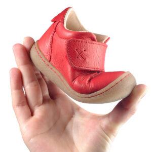 zapato-respetuoso-pololo-amatriuska